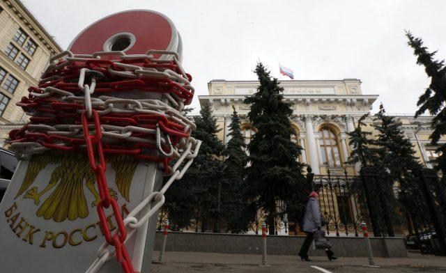 Спокойствие дороже нефти. Банк России предпочитает нефтяному буму два года без потрясений
