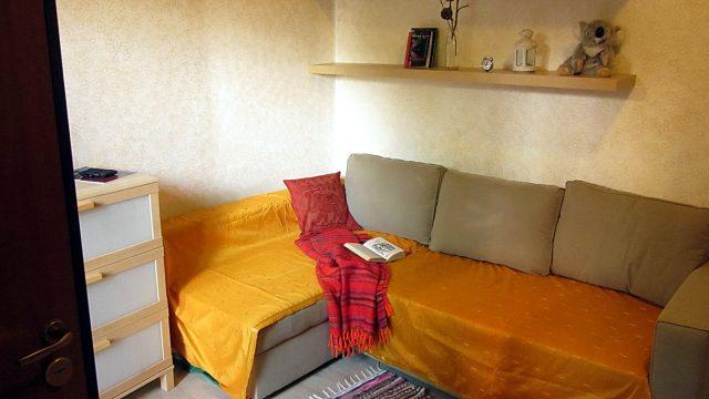 В Россию возвращается жилищный минимализм