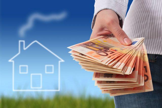 Наступает благоприятный момент для покупки жилья
