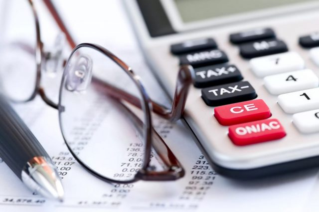 МЭР подготовит законопроект, регулирующий неналоговые платежи бизнеса
