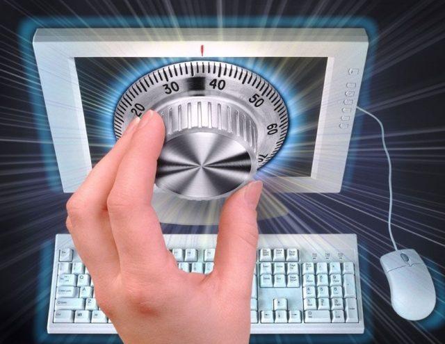 Финансовая защита по ГОСТу. ЦБ разработал стандарт в сфере информационной безопасности