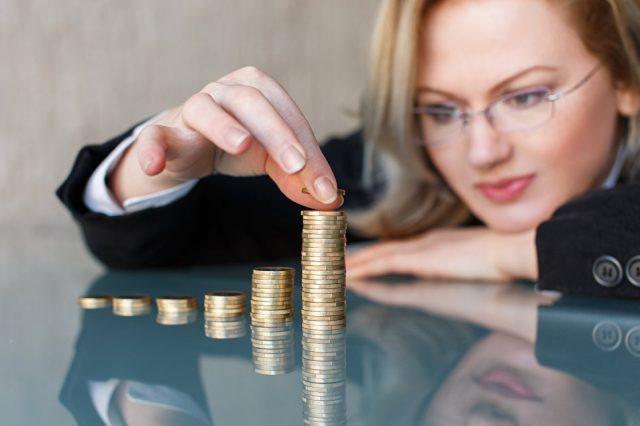 Одолжить, чтобы заработать: россияне смогут приобрести облигации федерального займа