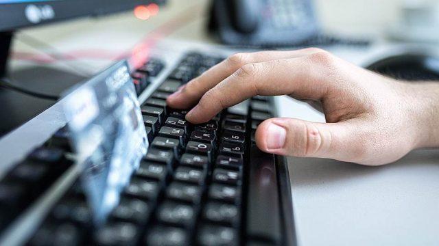 Киберстрахование защитит от хакеров