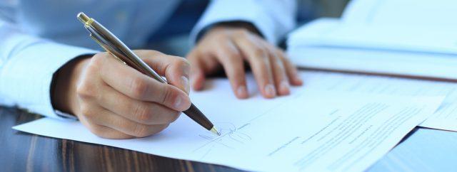 МРОТ отвяжется от индивидуальных предпринимателей