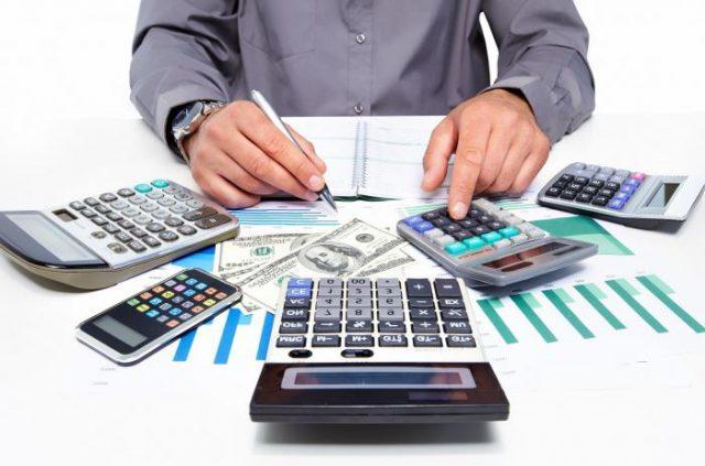 Депозит для азартных: что нужно знать о структурных продуктах в банках
