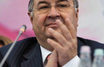 Forbes назвал богатейших бизнесменов России
