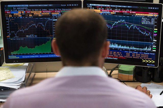 ЦБ защитит потребителей финансовых услуг до конца года