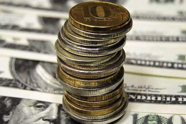 Россияне скоро увидят доллар за 55 рублей, а евро за 60