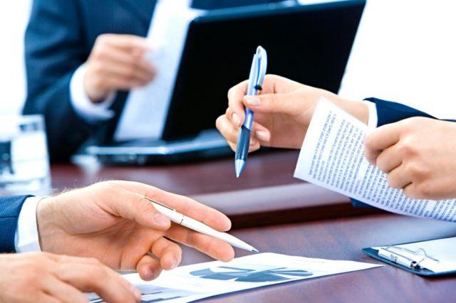 Набиуллина: Страховать средства МСП целесообразно в банках с базовой лицензией