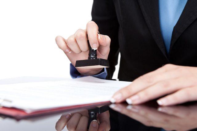 Аванс или задаток: как избежать переплаты при покупке недвижимости