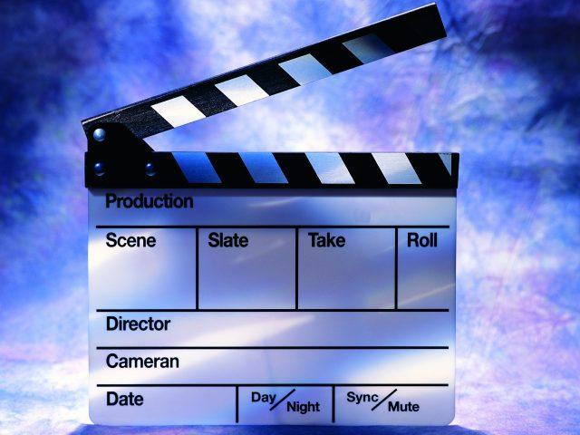 Серийные инвестиции: как заработать на популярных сериалах