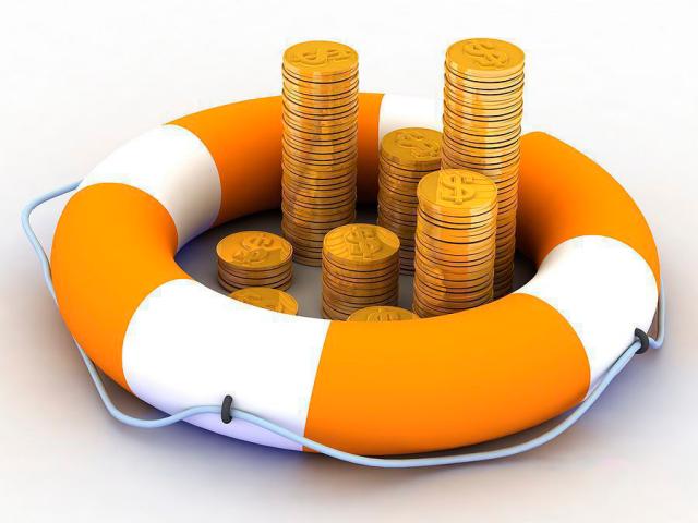 АСВ хочет дать гражданам право выбрать, где получить страховку по вкладу
