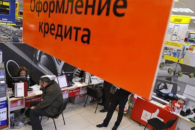 Милонов предложил снизить штрафы за просрочку по кредитам