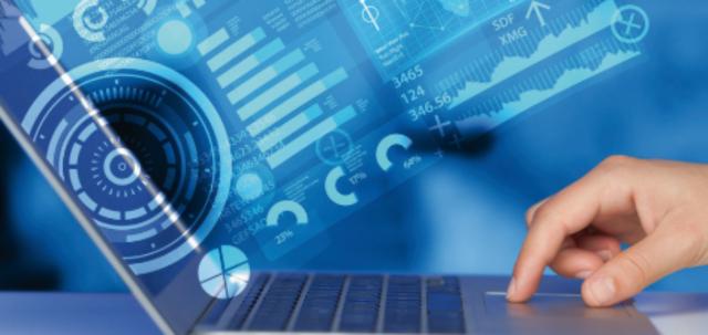 Эксперты: цифровая экономика должна стать национальной идеей, как стахановское движение