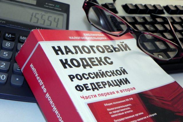 В России начали разрабатывать законопроект о самозанятых гражданах