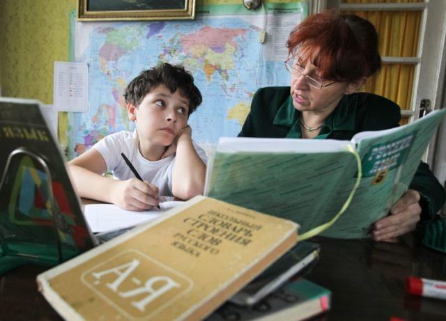 Россияне провалили идею легализации теневого бизнеса