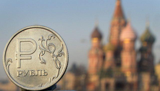 Выходим в рост: российская экономика наберет обороты в ближайшие два года