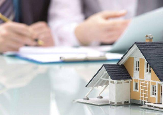 Московские арендаторы сдают свои квартиры, потому что боятся ипотеки