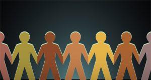 АСИ объявило о создании фонда поддержки социального предпринимательства
