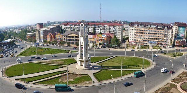 Пенсия в Махачкале и Республике Дагестан
