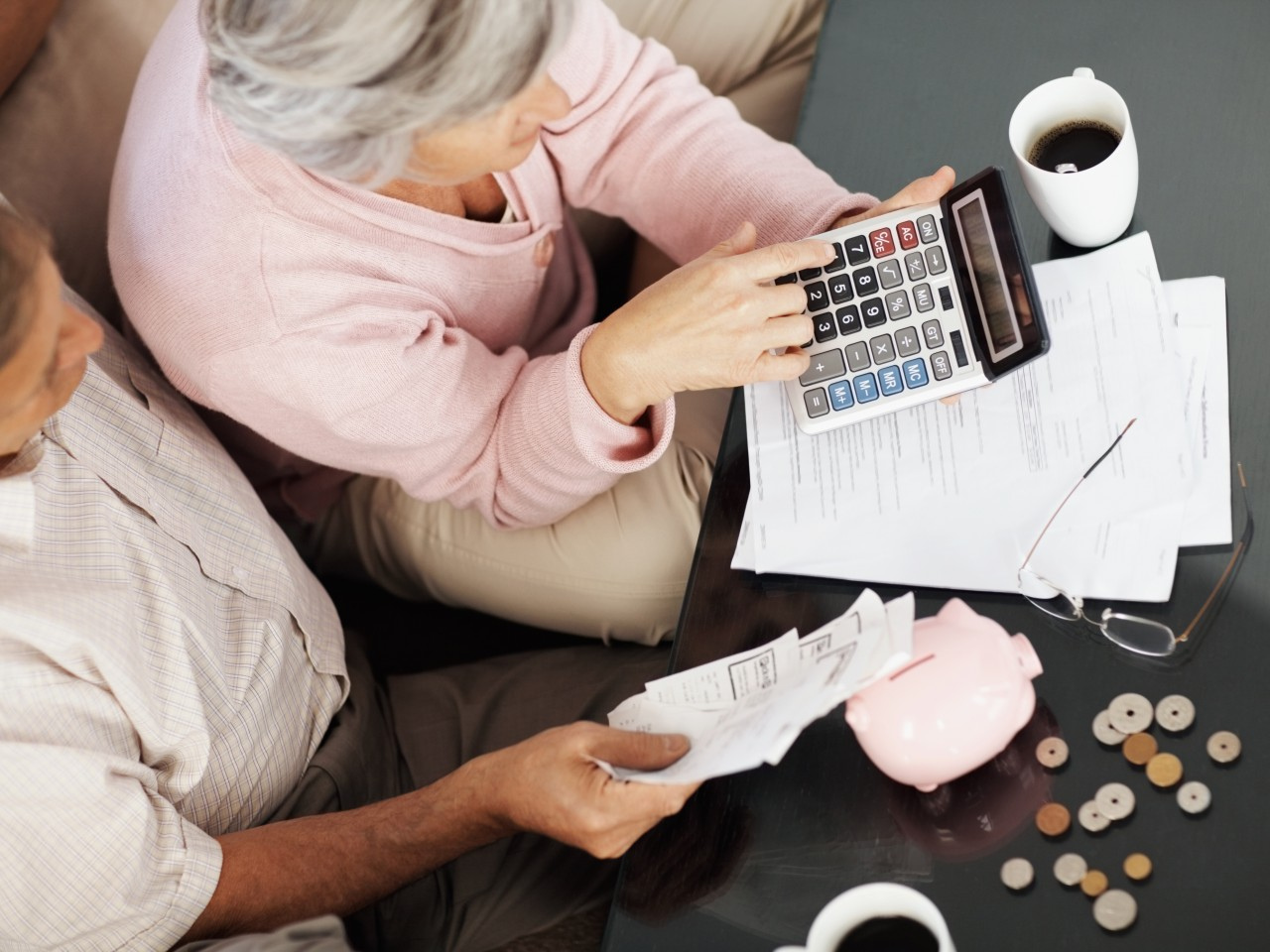 Рост пенсий в 2018 Советник