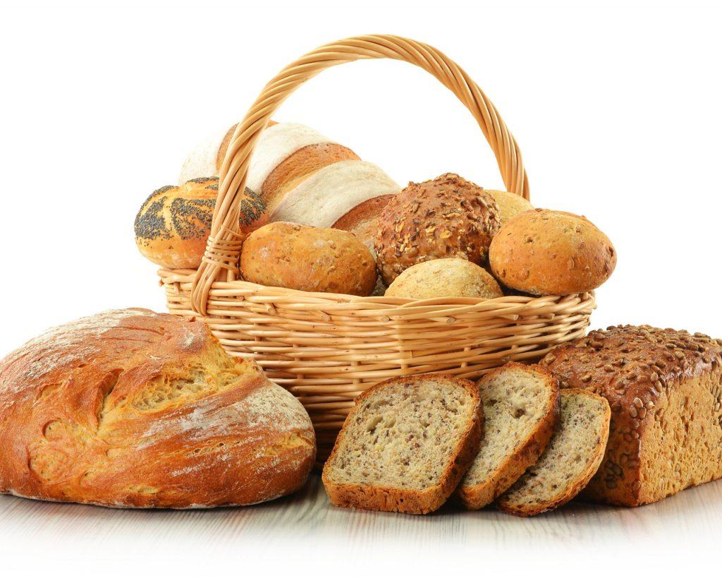 Может ли ИП торговать хлебом