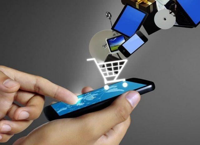 Может ли ИП торговать сотовыми телефонами
