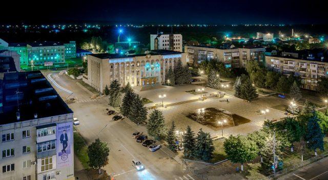 Пенсия в Черкесске и Карачаево-Черкесской Республике