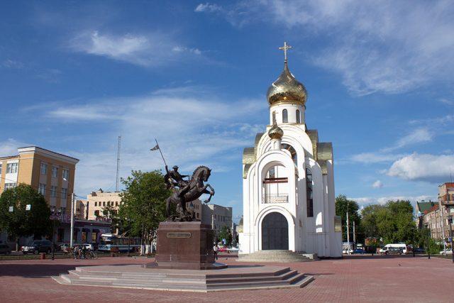 Пенсия в Иваново и Ивановской области