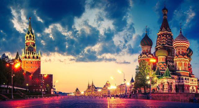 Пенсия в Москве 2018 году: как получить, минимальный размер, доплаты, оформление при переезде, адреса отделений ПФ РФ, где можно оформить и получить СНИЛС в в Москве