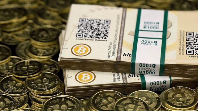 Страхи и надежды. Что ждет рынок криптовалют
