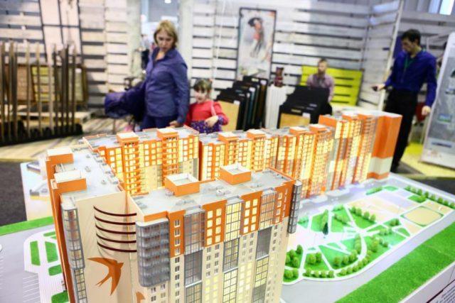 Силуанов не нашел оснований для возврата к программе субсидирования ипотеки