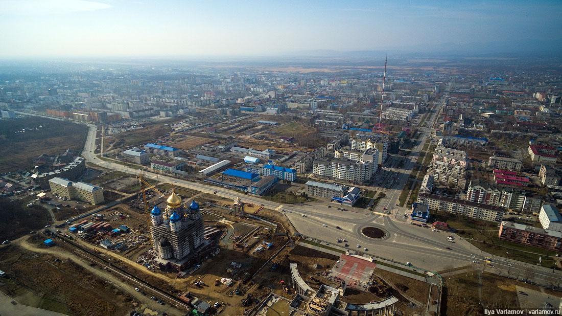 знакомства с фото южно сахалинск