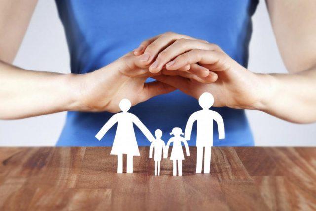 Страхование жизни обошло ОСАГО и стало лидером по полученным премиям
