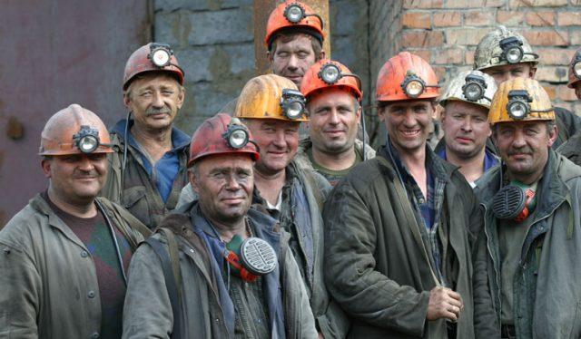 Пенсия за вредные условия труда