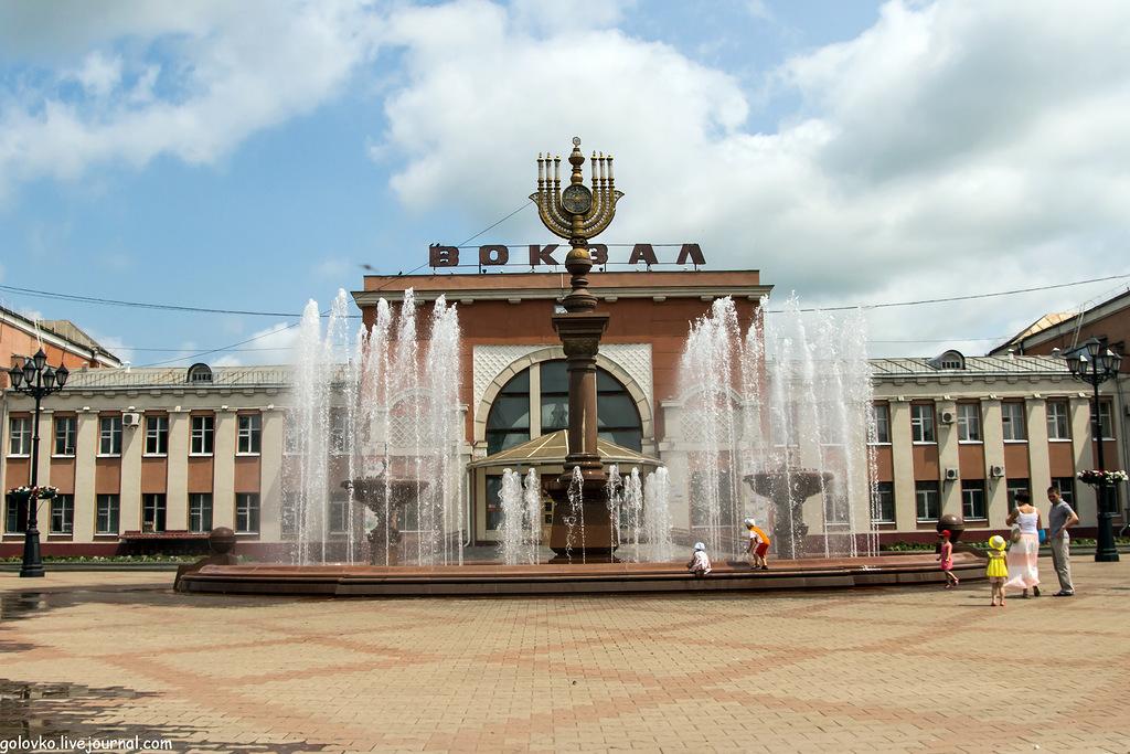 работа для пенсионеров в москве в юзао курьер