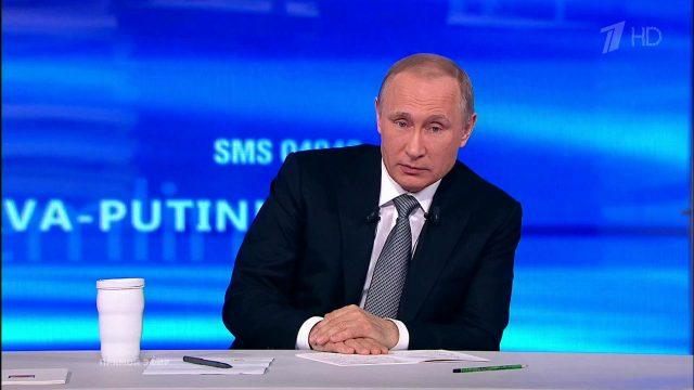 Материнский капитал может стать соцпособием. Владимир Путин подтвердил возможность изменения формы этих обязательств