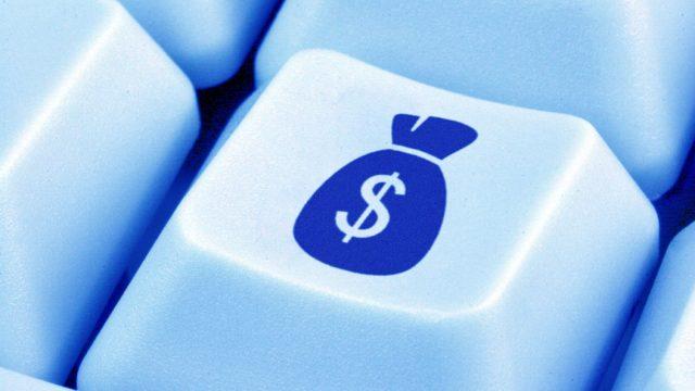 РФ увеличила инвестиции в гособлигации США до $104,9 млрд