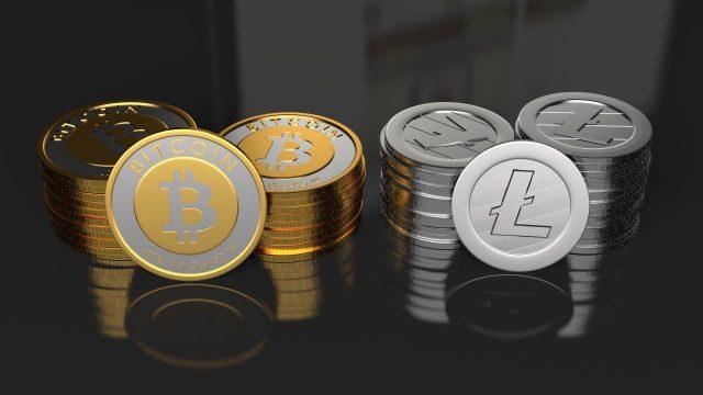Вся правда о криптовалюте: Стоит ли на ней зарабатывать