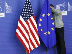 Благословенные санкции. Как «русофобия» США и ЕС влияет на рубль и российскую экономику