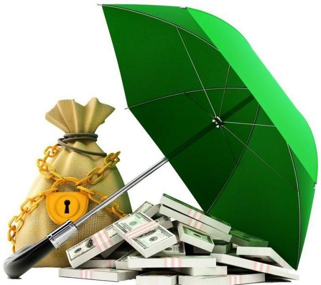 Страхованию инвестиций ищут фонд. ИИС хотят защитить от мошенничества