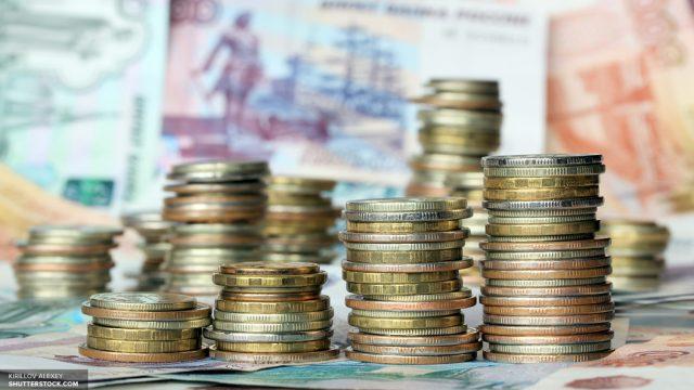 МЭР борется за рост дивидендов госкомпаний, но странным образом