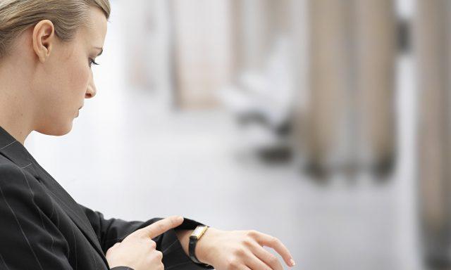 Шувалов прогнозирует, что развитие технологий сократит продолжительность рабочей недели