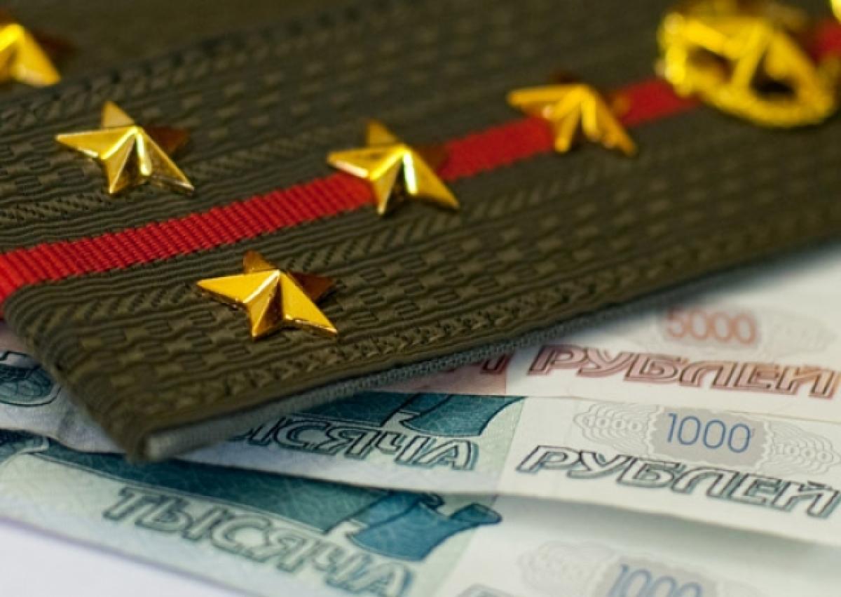 Выплата ветеранских работающим пенсионерам чувашии