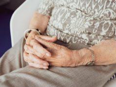 Социальная пенсия по потере кормильца