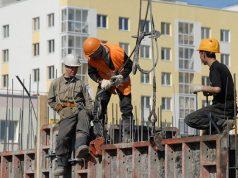 Новые требования к застройщикам снизят риски, но вызовут передел рынка