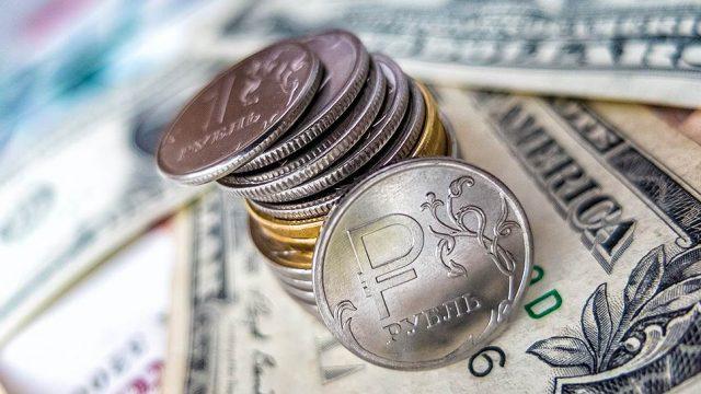 Пенсии перетекли из ипотеки и депозитов. НПФ наращивают портфель бондов