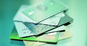 Сбербанк снизил ставки по кредитным картам