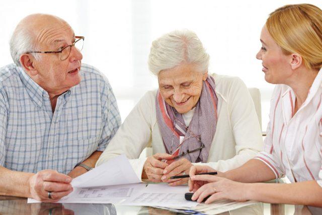 Пенсия по старости в 2018 году: последние новости о порядке и условиях назначения, индексации и повышении