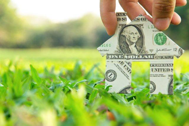 Новый этап программы помощи ипотечникам могут запустить в июле
